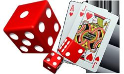 Single Deck Blackjack tactiek